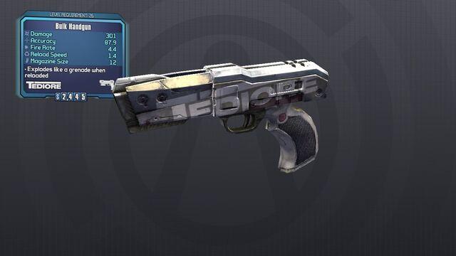 File:Handgun 0002.jpg