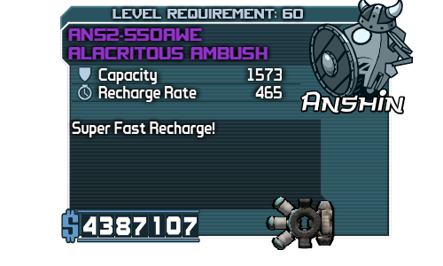 File:ANS2-550AWE Alacritous Ambush Shield00000.png