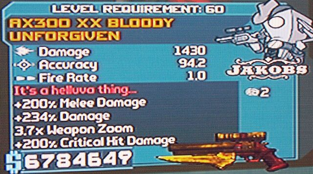 File:AX300 XX Bloody Unforgiven.jpg