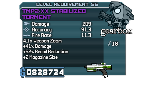 File:Gearbox TMP2-XX Machine Pistol.png