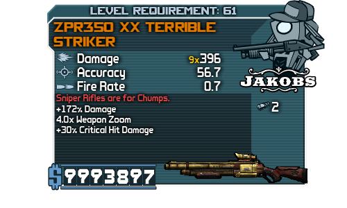 File:ZPR350 XX Terrible Striker.png
