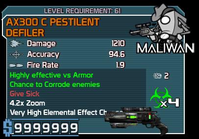 File:AX300 C Pestilent Defiler2.png