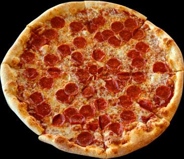 File:Pizza-slice-for-sale.jpg