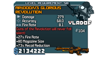 V3 Glorious Revolution.png