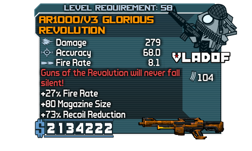 File:V3 Glorious Revolution.png