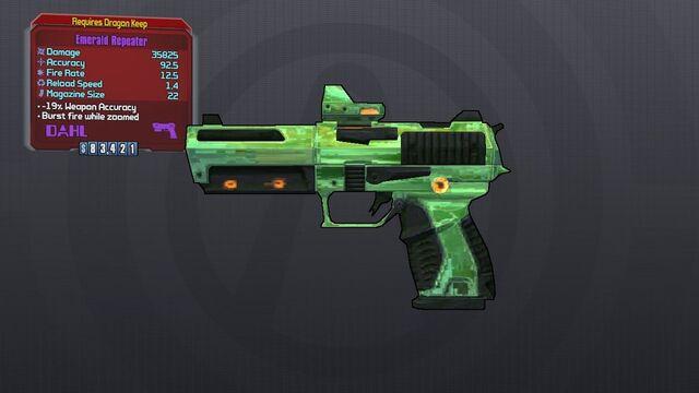 File:Emerald Repeater.jpg