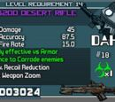 Rifle (Borderlands)