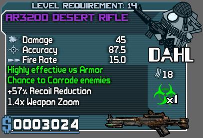 File:AR3200 Desert Rifle.jpg