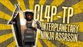 Thumbnail for version as of 15:57, September 28, 2010