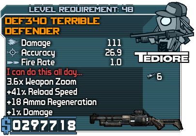File:Def430 terrible defender 48.png
