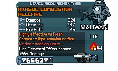 File:KKA500 Combustion HellFire 324.png