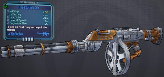 File:Gattling-Gun Filled lvl8.jpg