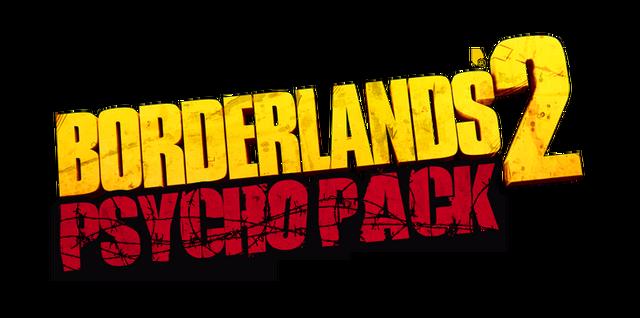 File:Logo bl2 psychopack dlc.png