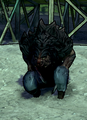 Bigfoot.png