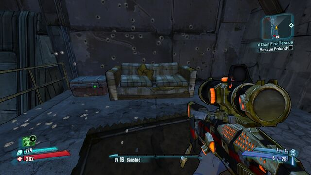 File:Borderlands2 bloodshotstrong couch 2.jpg