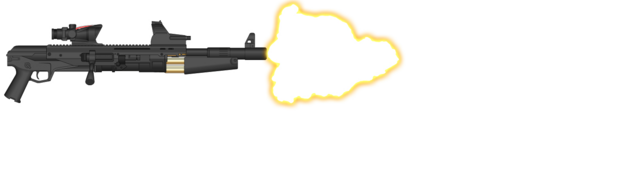 File:Myweapon.png