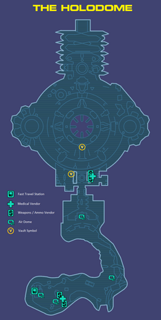 File:BLTPS-MAP-HOLODOME.png