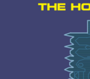 The Holodome
