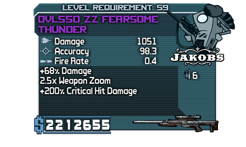 File:DVL550 ZZ Fearsome Thunder.png