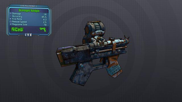 File:LV 2 Skavenged Handgun.jpg