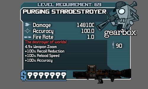 File:Purging Stardestroyer.png