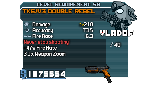 File:V3 Double Rebel Zaph.png