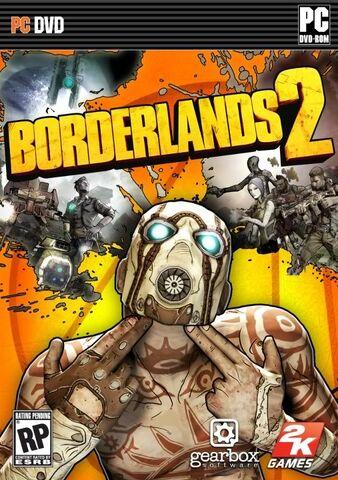 File:Borderlands2BoxArt.jpg