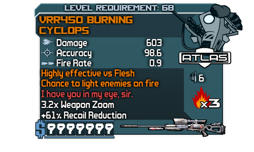 File:VRR450 Burning Cyclops.png