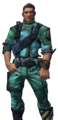 BL2-Axton-Skin-Do or Die.png