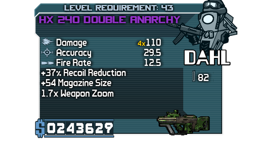 File:HX 240 Double Anarchy.png