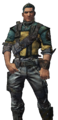 BL2-Axton-Skin-Rough and Tumble.png