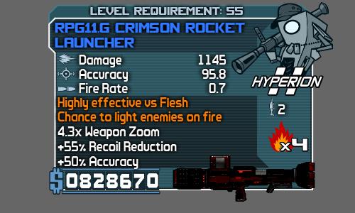 File:Fry RPG11.G Crimson Rocket Launcher.png