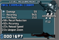 Thumbnail for version as of 15:31, November 4, 2009