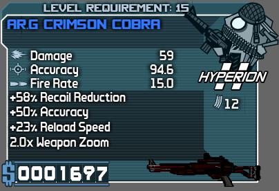 File:HyperionARGCrimsonCobra.png