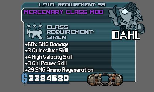 File:Mercenary Class Mod00001.png