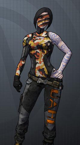 File:Outfit Maya Dahl Predator.jpg