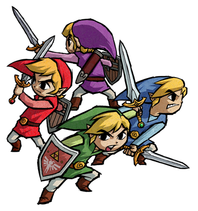File:ZeldaFourSwordsHeroes.jpg