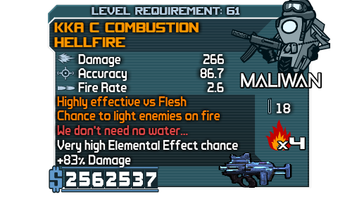File:Fry KKA C Combustion HellFire.png