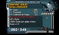 Miniatura de la versión de 00:16 23 ago 2011
