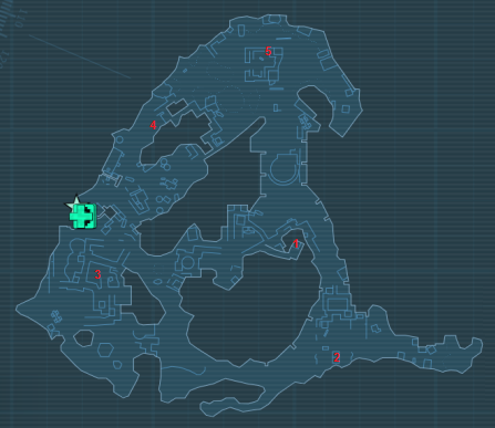 File:Hyperion Dump MapAYFTP.png