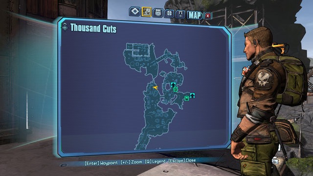 File:Portrait of the Gunzerker as a Young Man ECHO 4 on map.png