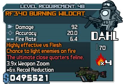 File:Rf340 burning wildcat 48.png