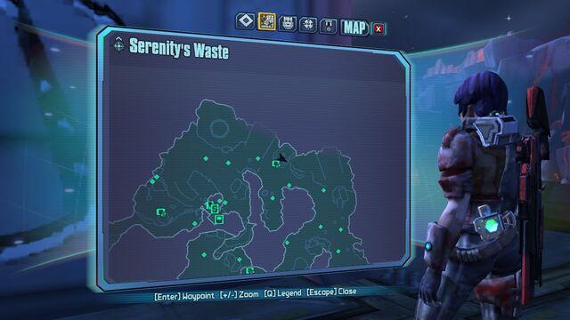 File:BLTPS COTV serenity 2 map.jpg