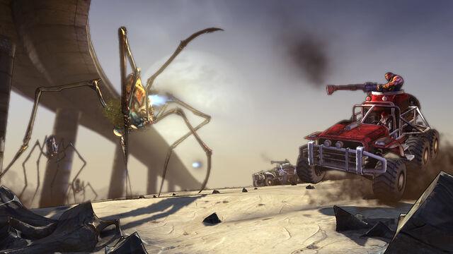 File:DLC3screen2.jpg