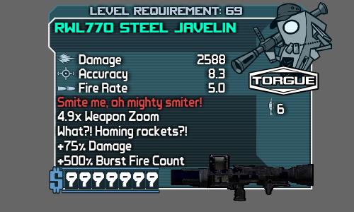 File:RWL770 Steel Javelin.png