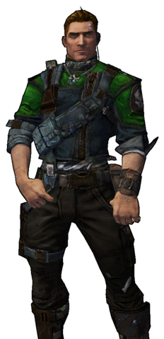 File:BL2-Axton-Skin-The Grass is Greener.png