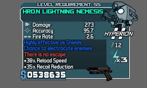 File:Fry HRD.N Lightning Nemesis.png