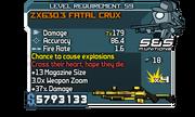 ZX630.3 Fatal Crux.png