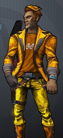 File:Vault Hunter Resplendent(jack).jpg
