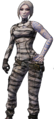 Are You My Mummy.png